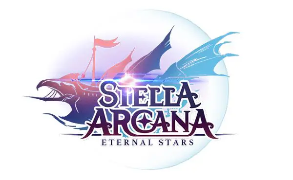 Stella Arcana Code List January 2021 Light Of Thel Mejoress In 2021 Arcanum Coding Treasure Maps