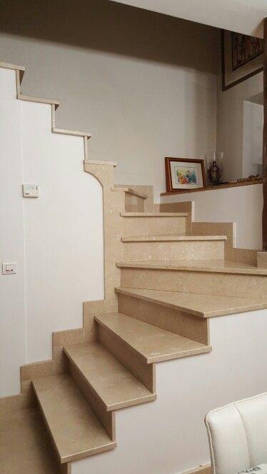 escalier marbre travaux de finition en 2 couche peinture texas b timent texasbatiment. Black Bedroom Furniture Sets. Home Design Ideas