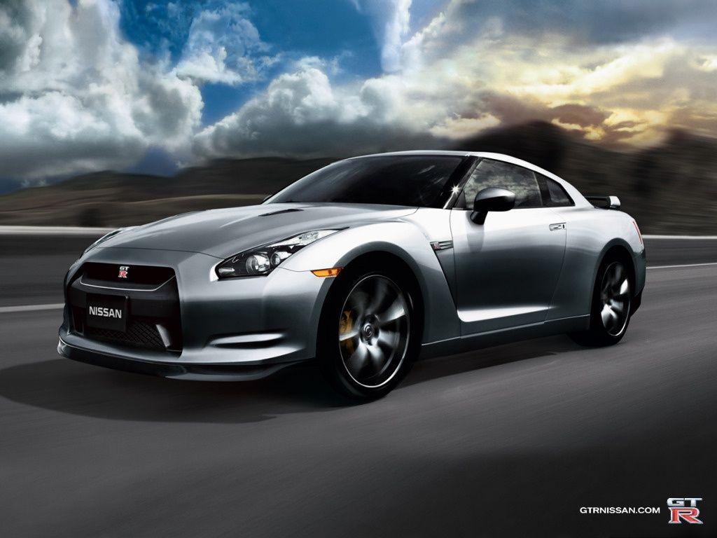 Nissan skyline gt autos pinterest skyline gt nissan skyline nissan skyline gt vanachro Gallery