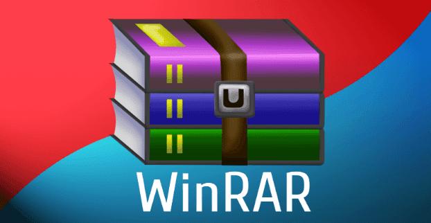 تحميل تطبيق وين رار Winrar لفك الضغط للاندرويد Rar Software Engineer Save File Multi Tasking