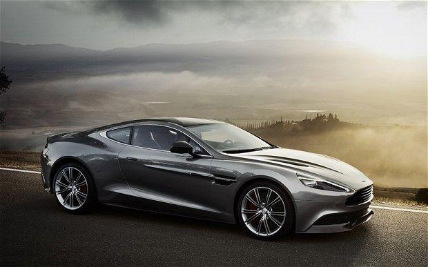 Aston Martin Company Google Search Men S Style Cars Aston