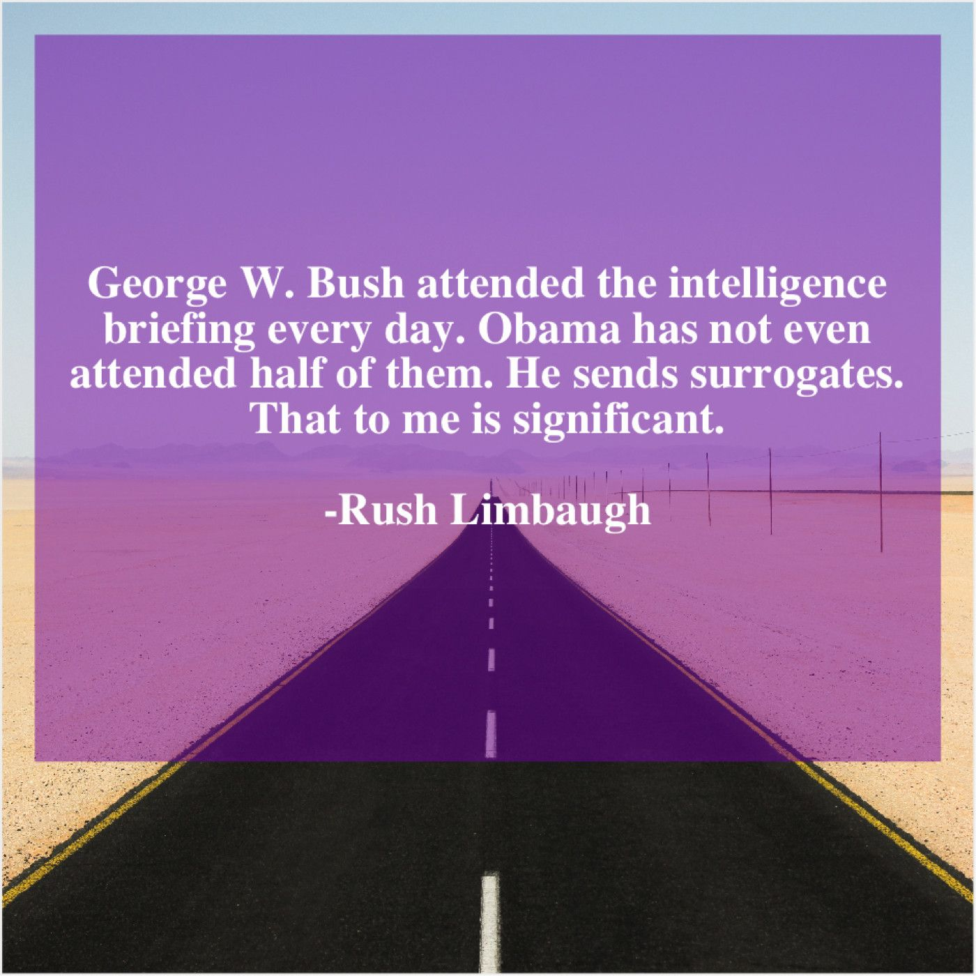 Rush Limbaugh George W Bush Attended The Jane Pauley Imran Khan David Cassidy