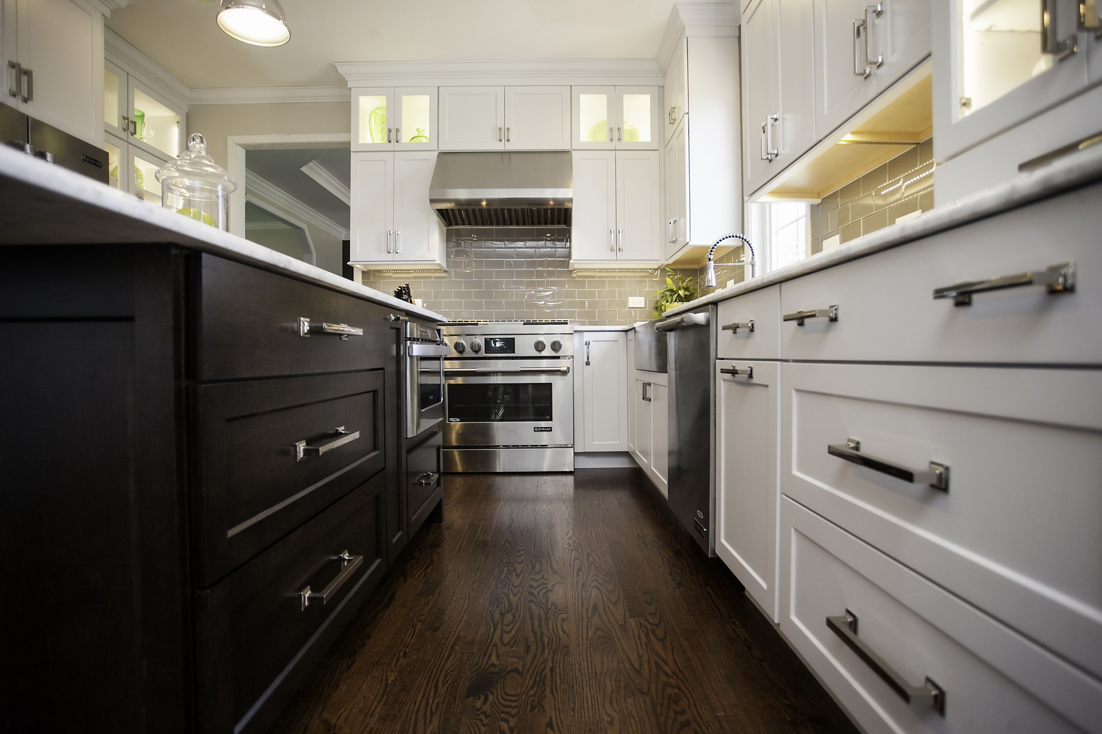 trend cabinet doors and base stunning with cabinets styles colorful drawers wallpaper sink picture inspiring files kitchen for