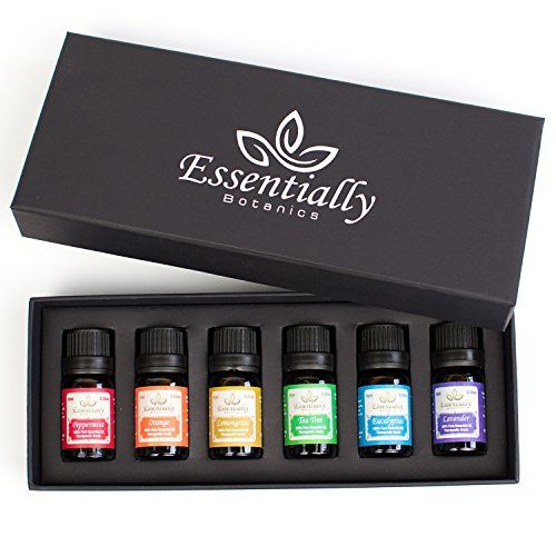 Robot Check Essential Oils Aromatherapy Essential Oil Shop Essential Oil Gift Set