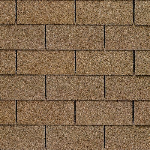 Gaf Royal Sovereign Roofing Shingles Metal Roof Roofing Shingling