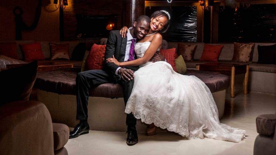 Looking For A Wedding Night Venue In Naivasha And Nakuru Lake Elementaita Provides Reception At The Pelican Lodge