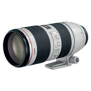 45a9b82b8fdfa Telephoto Zoom   Canon USA. Product ListCanonPortalLensesInternetCamera