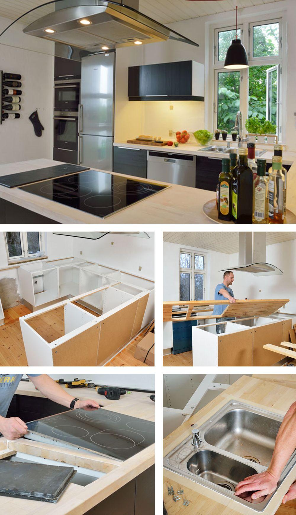 Tagliare Marmo Piano Cucina piano cucina fai da te