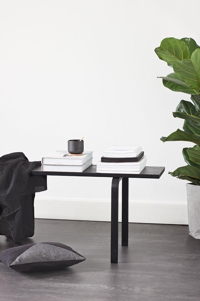 DIY Frosta Bank Ikea Hack Ikea Pinterest Diy ideen deko - einrichtung im kolonial stil ideen fur mobel und deko kombinationen