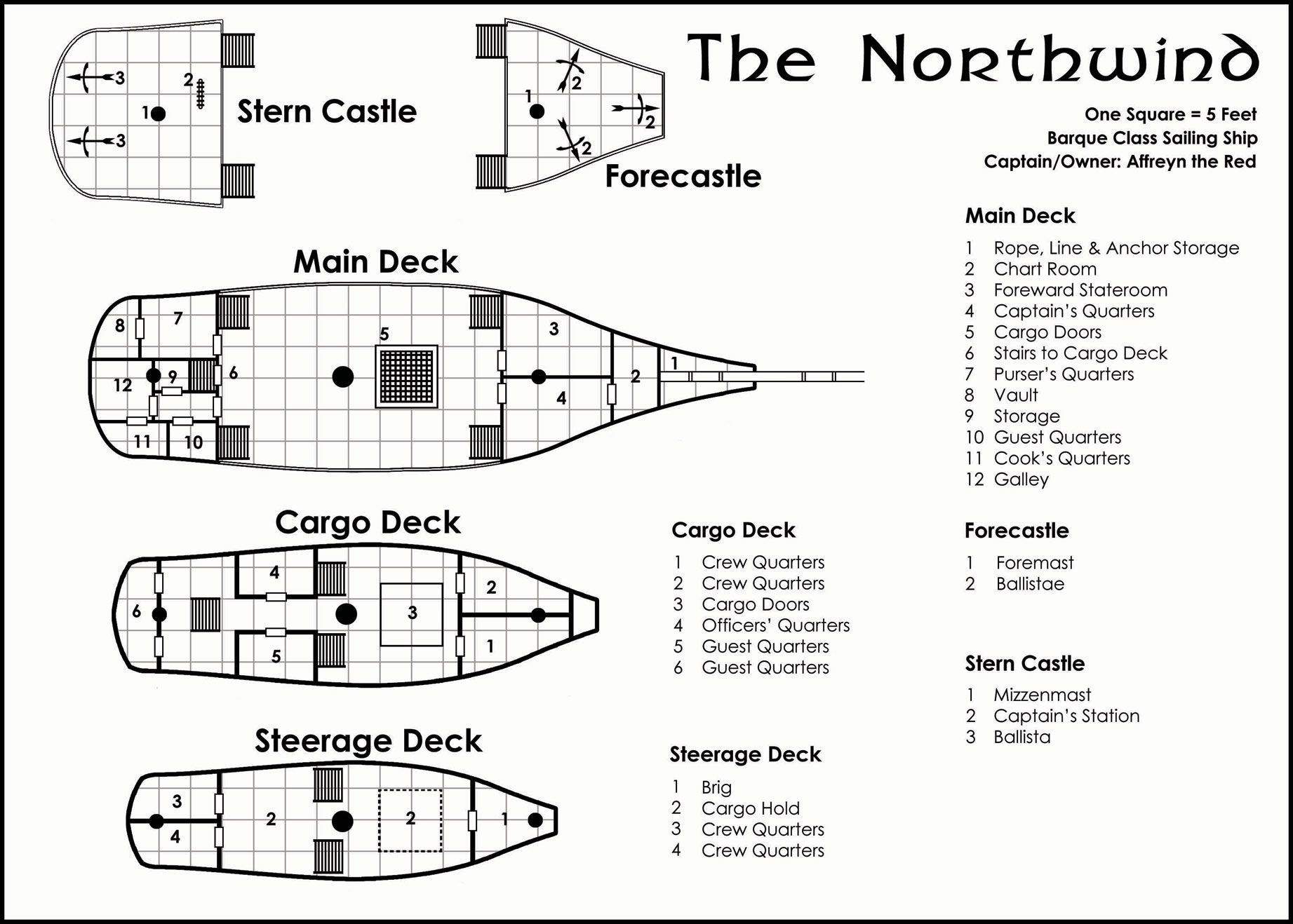 diagram of a caravel ship trane wiring diagrams d andd 5e ships google search maps pinterest