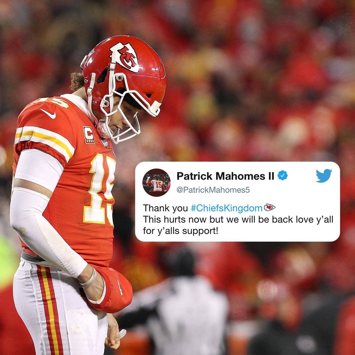 Pin By Charlotte Johnson On All Sport Talk Kansas City Chiefs Football Chiefs Football Kansas City Chiefs