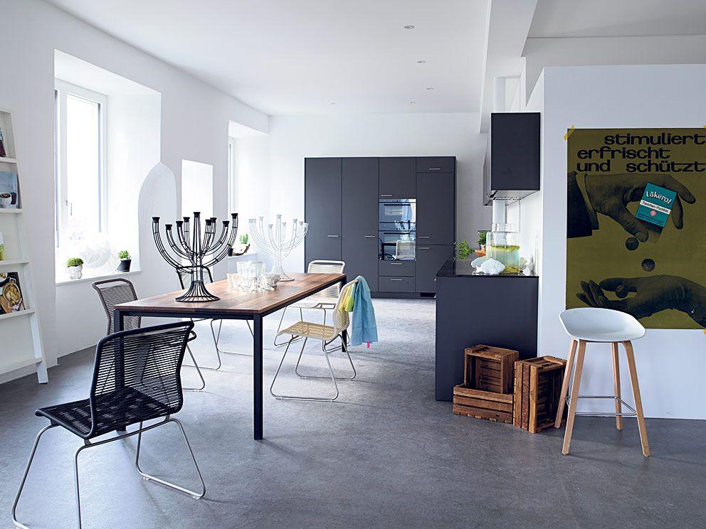 s 600 tisch janua tivoli stuhl montana about a stool thekenstuhl von hay wire. Black Bedroom Furniture Sets. Home Design Ideas