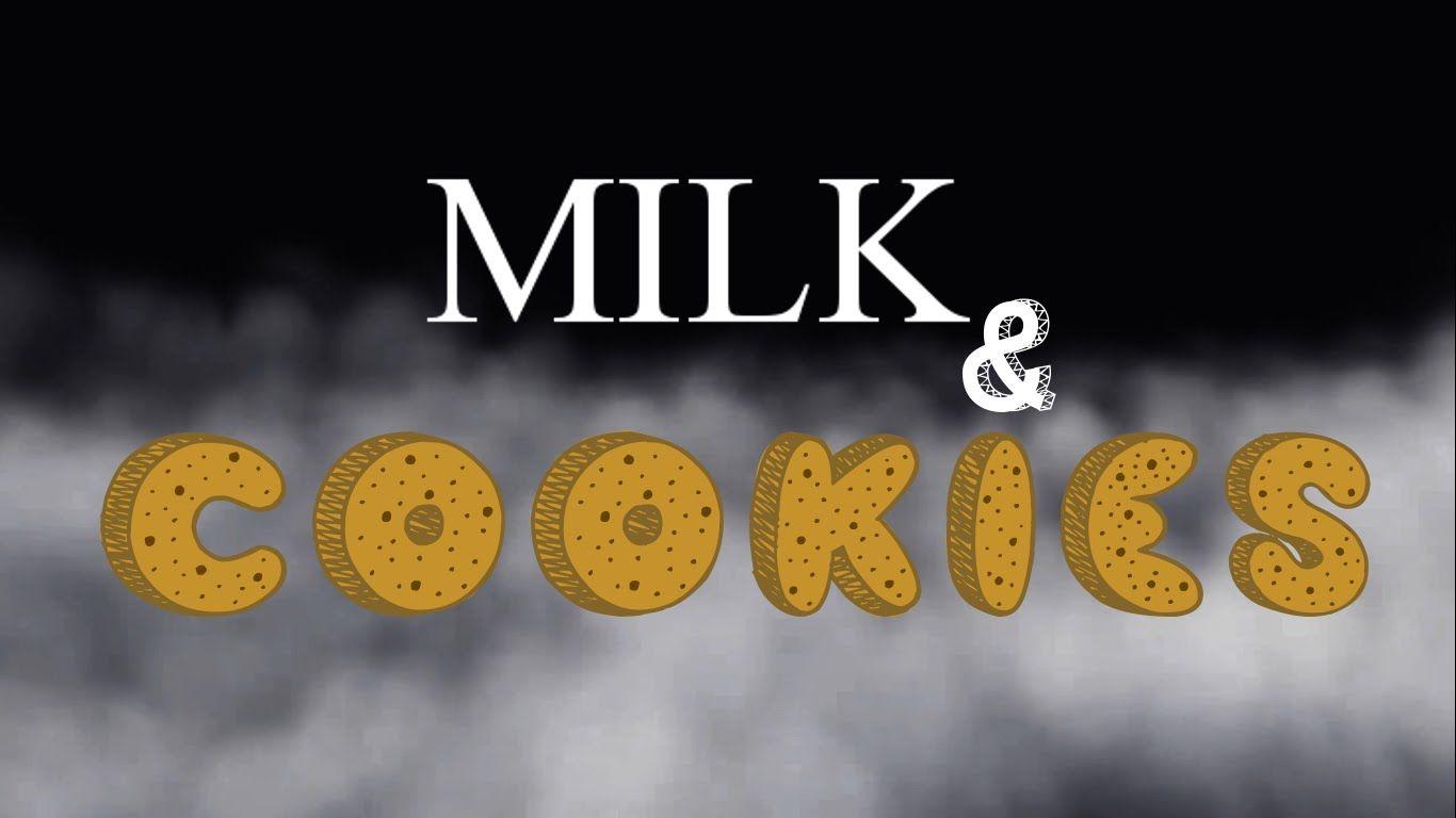 Melanie Martinez - Milk and Cookies (Lyric Vídeo ...