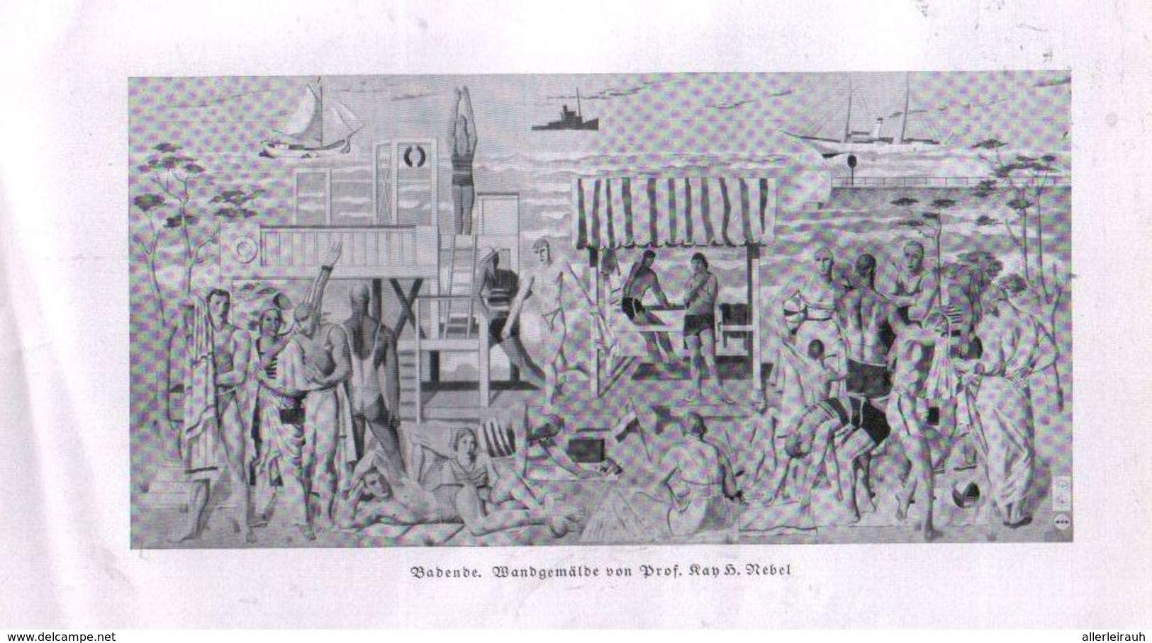 Sieg Alexanders Des Grossen Uber Den Perserkonig Darius Druck Entnommen Aus Zeitschrift 1938 Bucher Zeitschriften Comics Zeitschriften Nebel Drucken