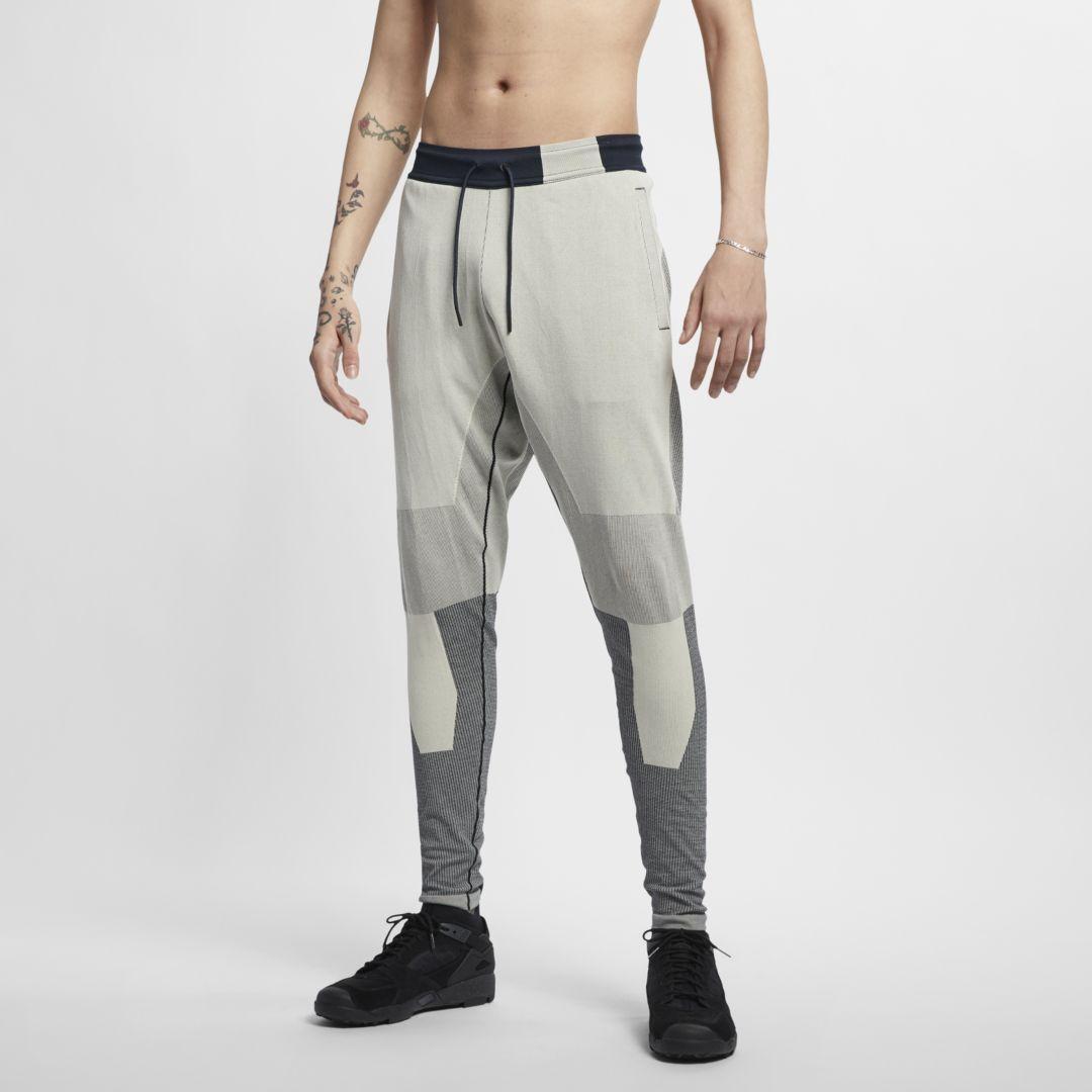 Sportswear Tech Pack Men's Knit Pants | Products in 2019