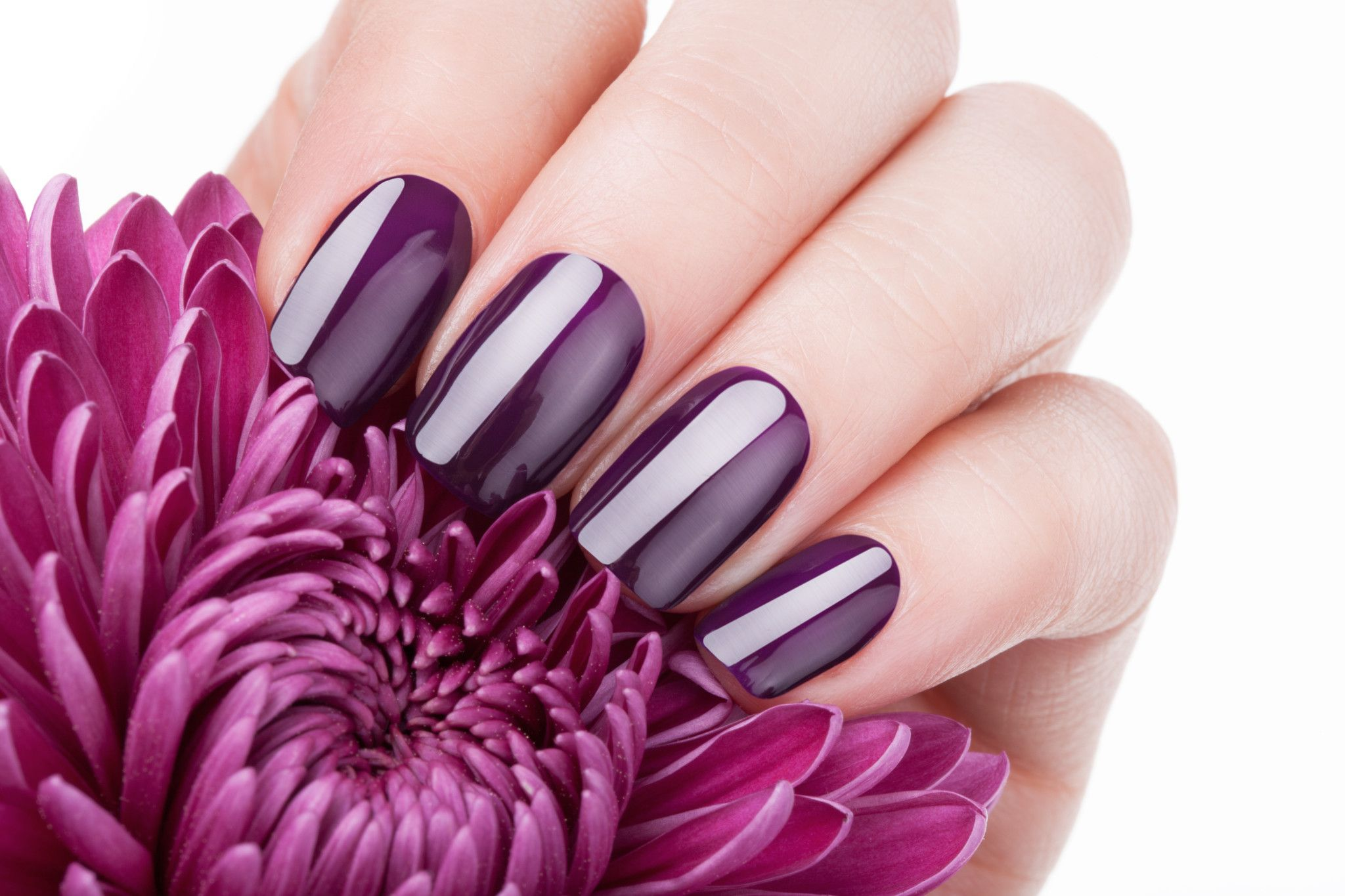 For help finding the best results for long lasting nail polish then ...