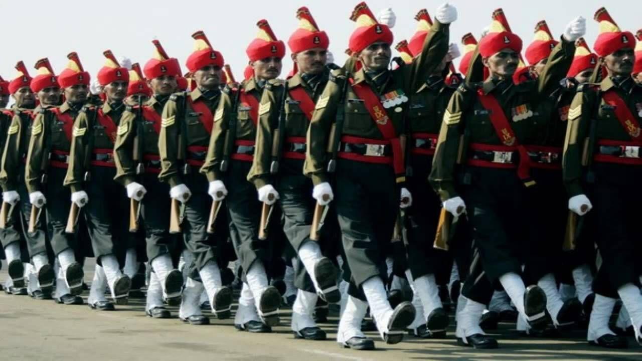 Wallpaper download jat - Search Results For Jat Regiment Wallpaper Adorable Wallpapers