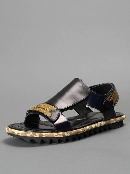 It Dries NotenmensKick ShoesSandals 2014 In 2019 Van WE29DHYeI