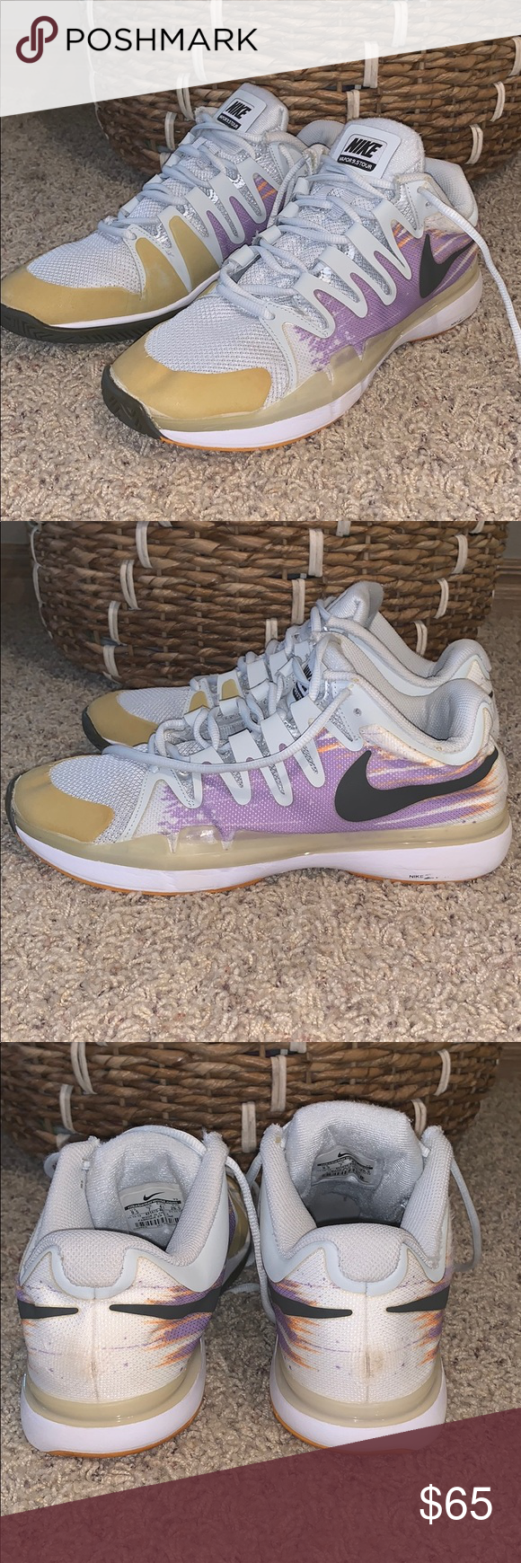 Nike Vapor Tennis Court Shoes Tennis Court Shoes Court Shoes Nike Vapor
