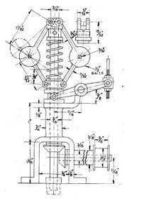 Épinglé sur Steam Power Plant Boiler