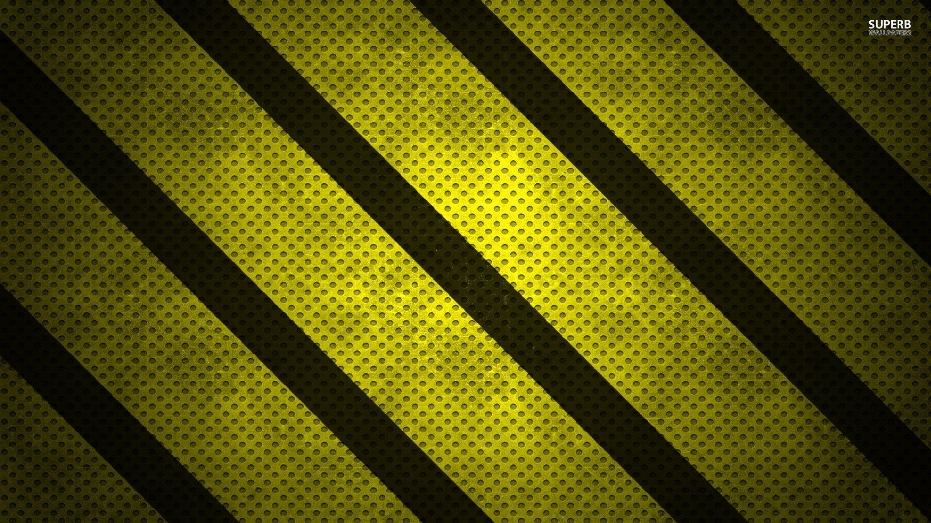 Yellow Abstract Background Wallpaper 1920x1080 Wallpapers 46