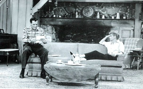 When I Think Of Home I Think Of I Love Lucy I Love Lucy Love Lucy Lucy And Ricky