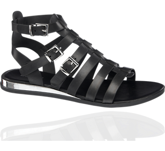 Sandale Deichmann Shoes Spring Summer Spring Shoes Fashion Shoes