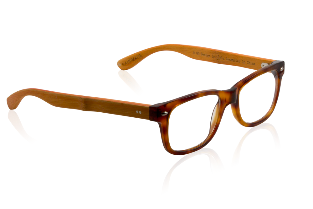Babio | Eye glasses, Tortoise and Eyewear