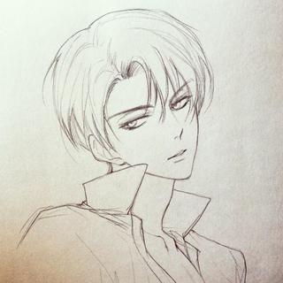 shoha anime