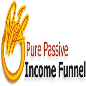 Pure Passive Income Funnel Review!