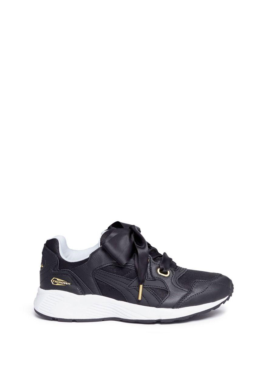 PUMA . #puma #shoes #flats   Slip on