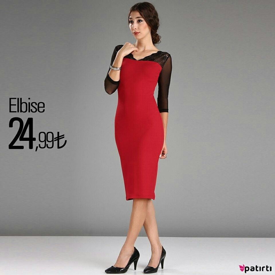 Patirticom Adli Kullanicinin Elbise Panosundaki Pin 2020 Elbise Giyim Clothes