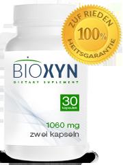 bioxyn gesundheit pinterest punkt gesundheit und deins. Black Bedroom Furniture Sets. Home Design Ideas