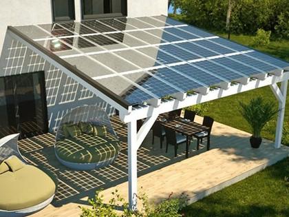 Pin On Solar Ideas