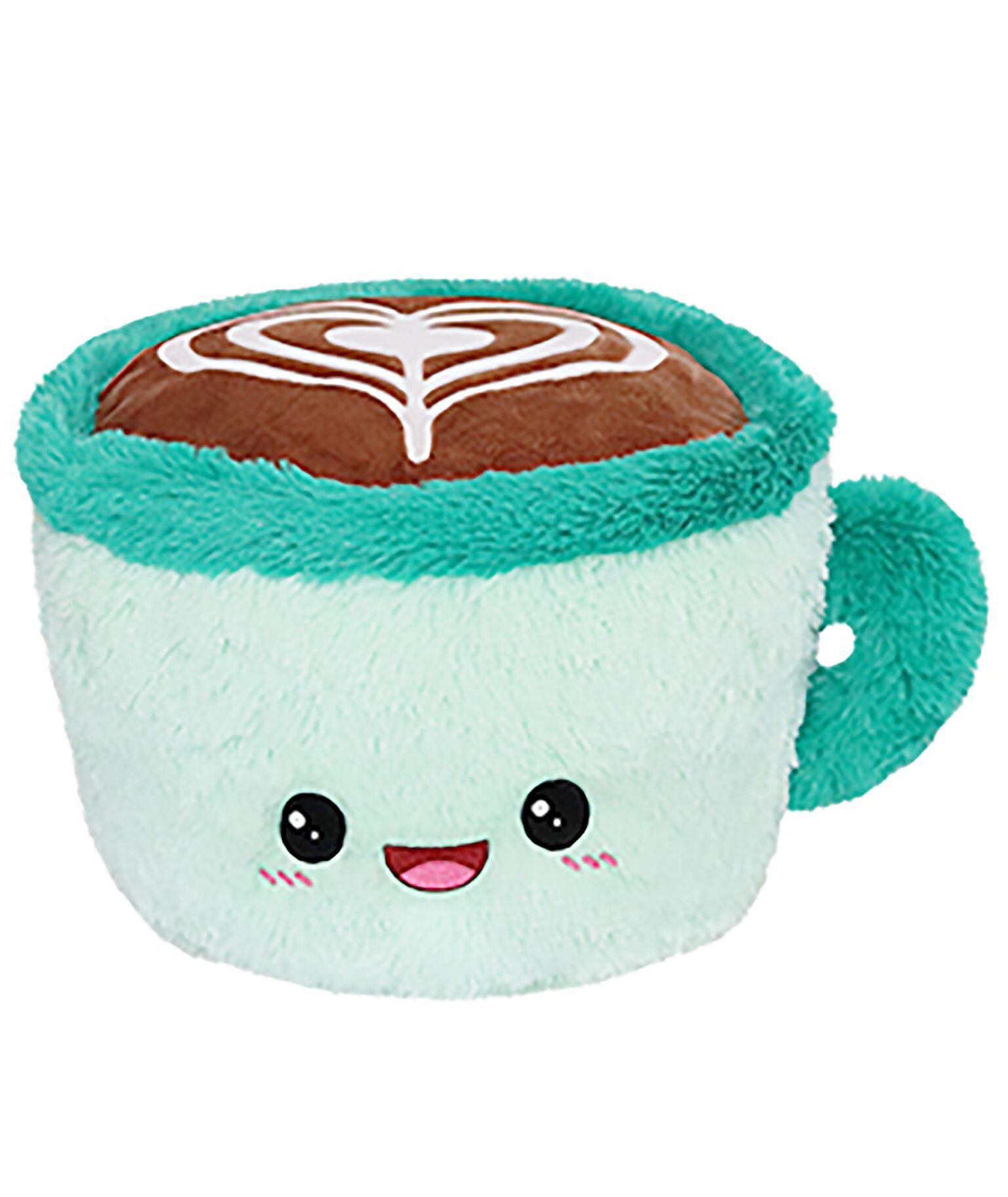 Squishable Comfort Latte
