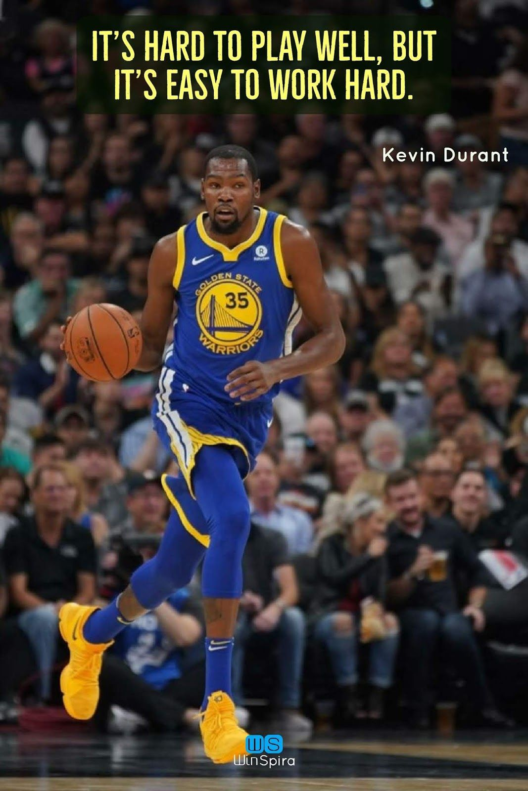 20 Inspirational Kevin Durant s Quotes  6b4851ccaf9d5