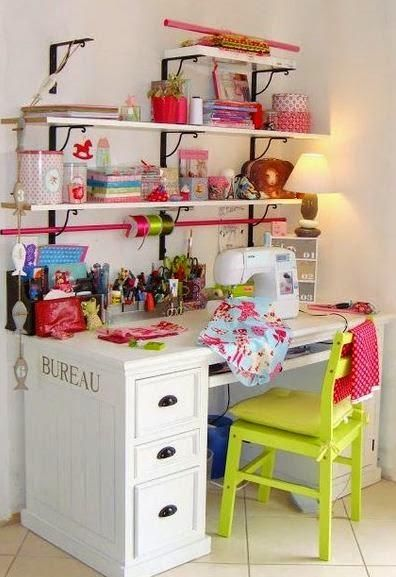1000+ images about habitaciones manualidades on Pinterest ...