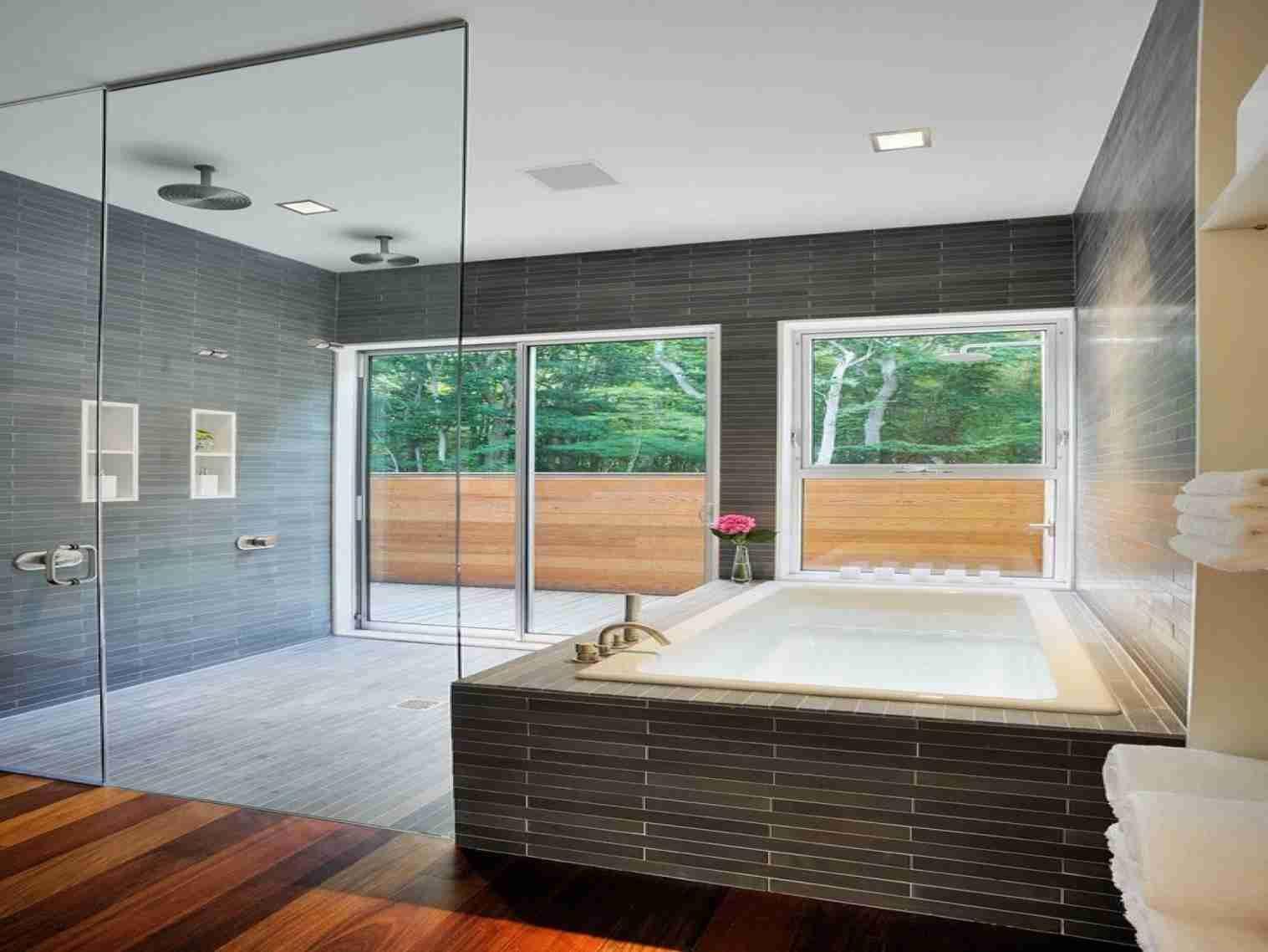 New post Trending-double wide bathtub-Visit-entermp3.info | Trending ...