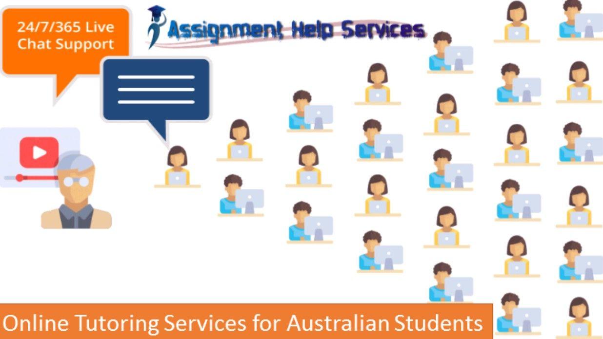 Assignment Tutor Online Tutoring Math Tutor Tutor
