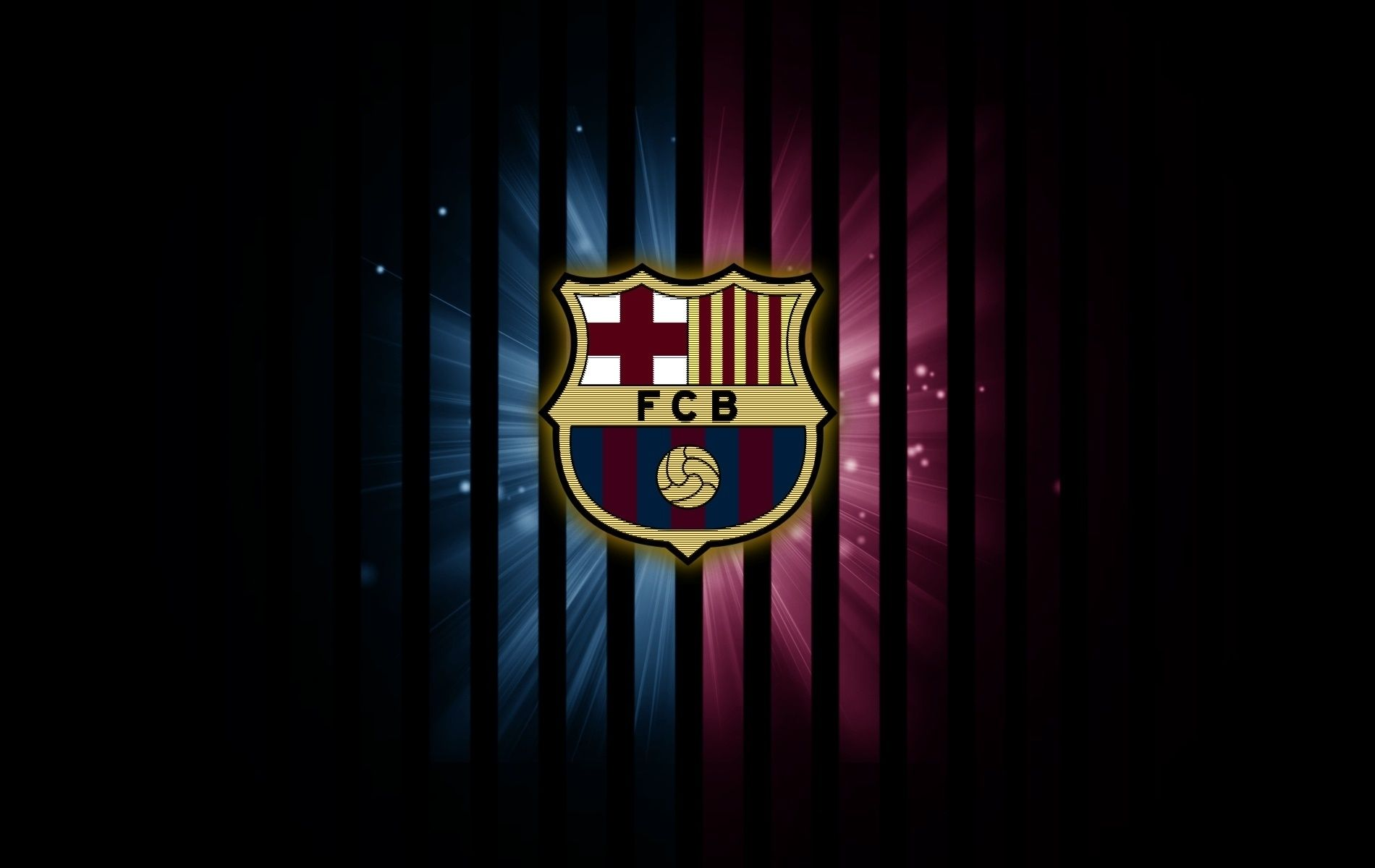 fc barcelona wallpapers images | download file | pinterest
