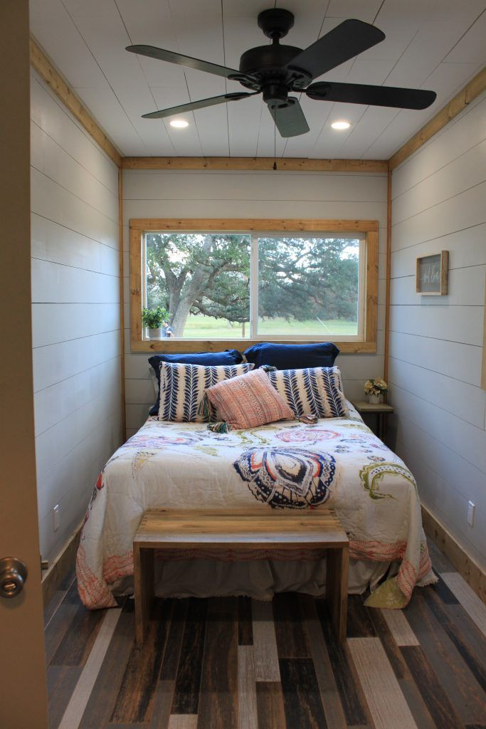had no idea shipping containers could look so good home design garden  architecture blog magazine homes in pinterest container also rh