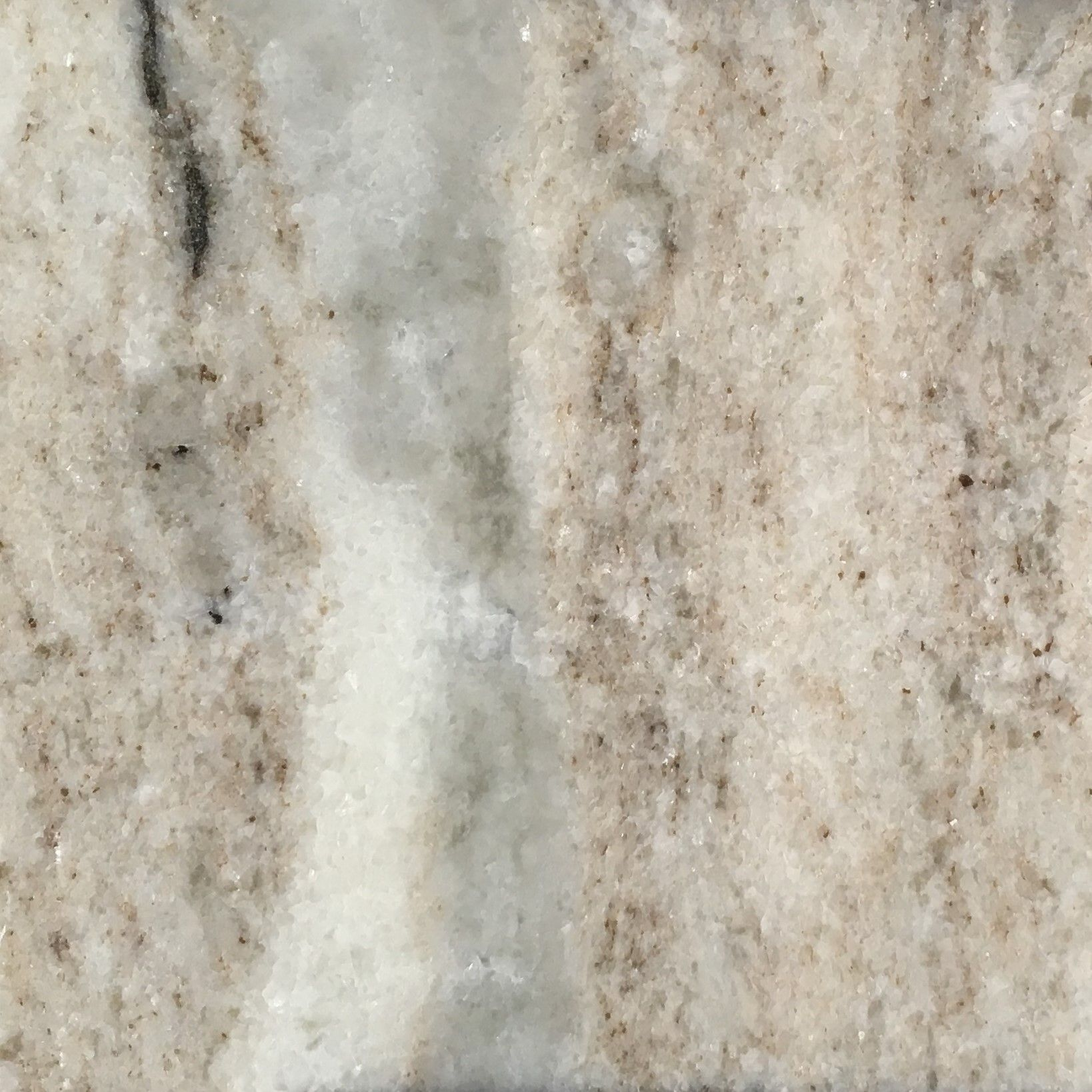 Level 3 Marble Tuscan Brown Polished Tuscan Countertops Luxury Kitchen