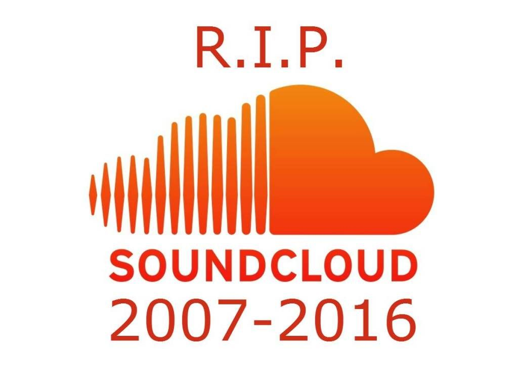 SoundCloud Signs Licensing Deal w/Sony Music w
