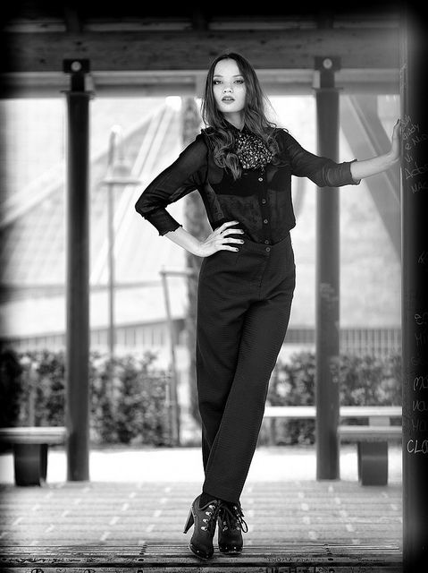Wonderful Life Set  Model:Deborah Parcesepe  Location:Firenze  Make-UP:Il Tiarè Centro Benessere  Photo:Mirko Monaco  Assistant:Biagio Buonora  Video Support:Andrea Salvi    www.youtube.com/watch?v=dQ7mpmCfqt8     Wonderful video
