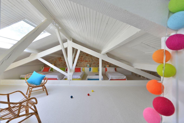 Azur Camerette ~ Pin by pacquola arredamenti on camerette villas and