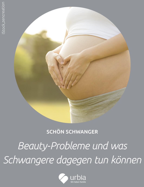 probleme beim schwanger werden