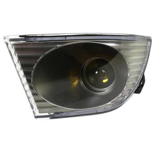 2001-2005 Lexus IS300 Fog Lamp LH, Lens And Housing, w/o Sport Pkg #lexusis300 2001-2005 Lexus IS300 Fog Lamp LH, Lens And Housing, w/o Sport Pkg. #lexusis300 2001-2005 Lexus IS300 Fog Lamp LH, Lens And Housing, w/o Sport Pkg #lexusis300 2001-2005 Lexus IS300 Fog Lamp LH, Lens And Housing, w/o Sport Pkg. #lexusis300 2001-2005 Lexus IS300 Fog Lamp LH, Lens And Housing, w/o Sport Pkg #lexusis300 2001-2005 Lexus IS300 Fog Lamp LH, Lens And Housing, w/o Sport Pkg. #lexusis300 2001-2005 Lexus IS300 F #lexusis300