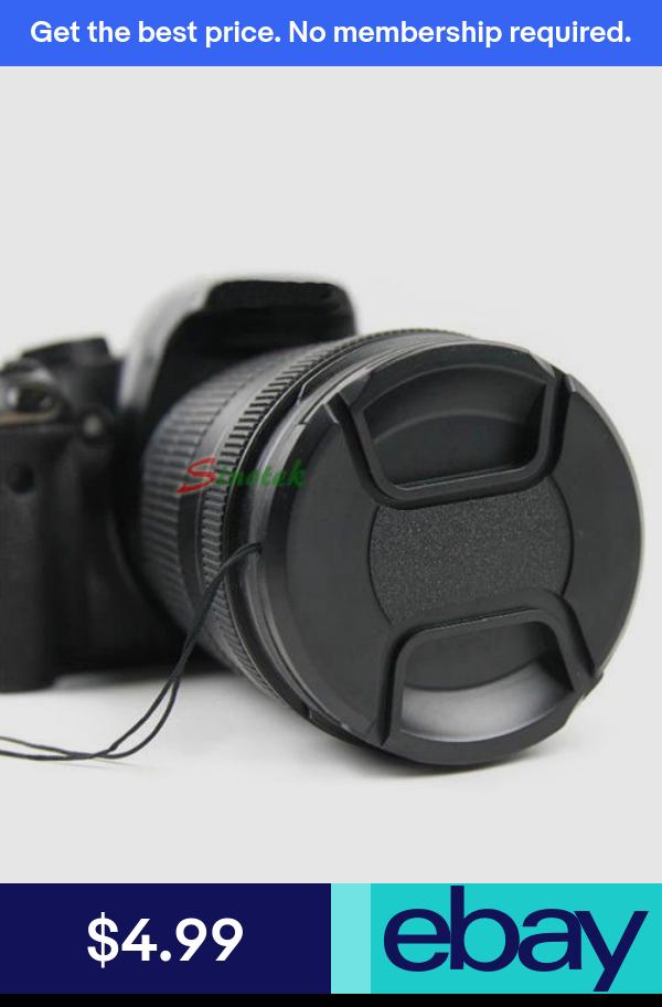 Lens Caps Ebay Cameras Photo Leica Ebay Lens