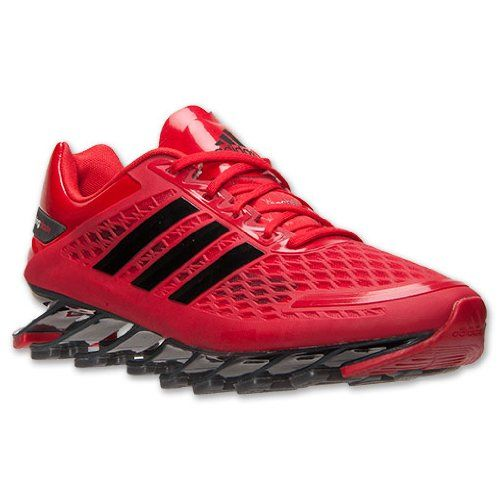211d79a29280 closeout adidas springblade drive 2.0 grey 0b28a 32c4f  discount mens adidas  springblade razor running adidas sneakers adidas men mens boots fashion  sports ...