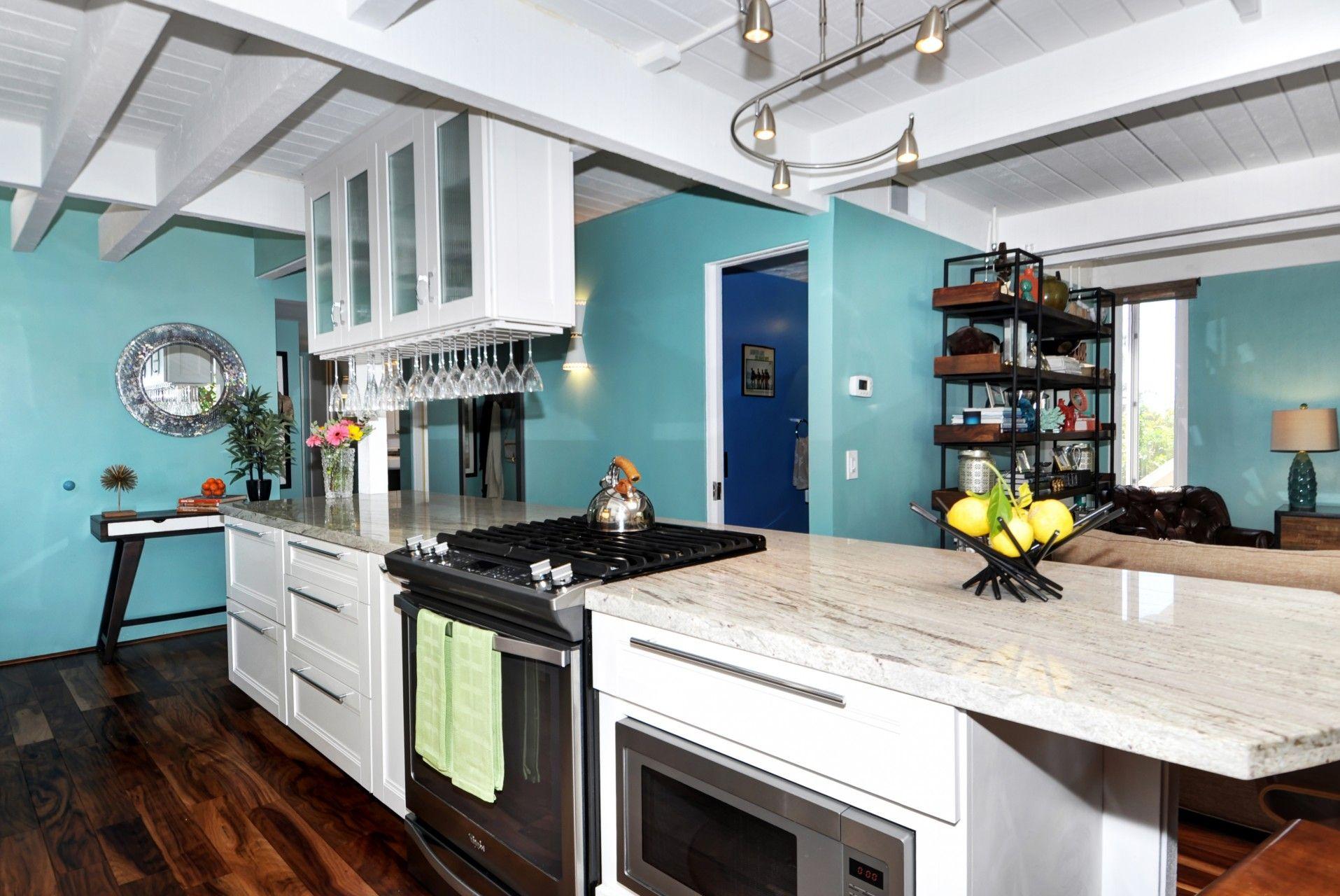 Schön Catskill Kücheninsel Bilder - Ideen Für Die Küche Dekoration ...
